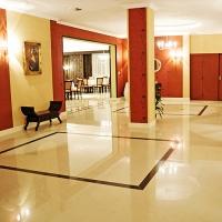 debica-hotel